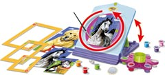 Ravensburger for Kids