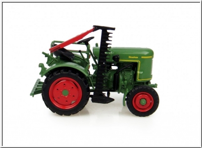 Universal Hobbies Fendt 20 G