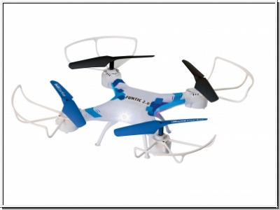 Revell Quadcopter FUNTIC 2.0
