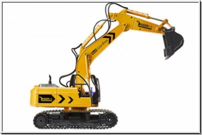 Revell Control 24924 Digger 2.0