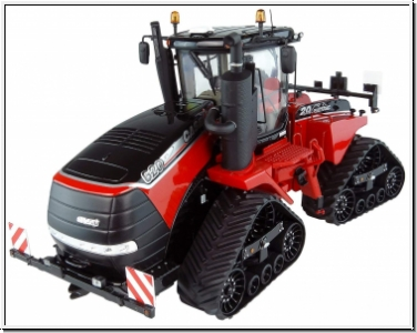 Universal Hobbies Case Quadtrac 620  Edition 20.Geburtstag