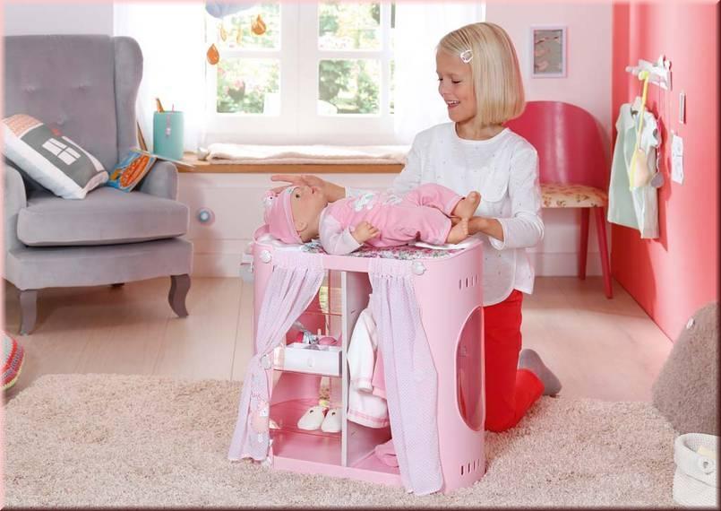 Baby Schrank Günstig: Baby puppen g?nstig sicher kaufen bei ...
