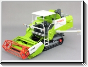 Universal Hobbies Claas Crop Tiger 30 1:32