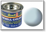 Revell Email Color hellblau, matt