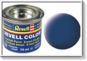 Revell Email Color blau, matt