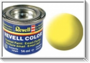 Revell Email Color gelb, matt