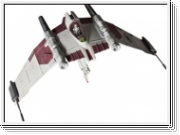 Revell 06669 STAR WARS V-19 Torrent Starfighter (Clone Wars)