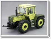 Weise Toys MB trac 1600 turbo 1:32