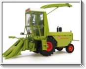 Universal Hobbies Claas Jaguar 60 SF 1:32