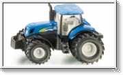 Siku New Holland 7070 1:87