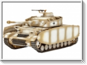 Revell PzKpfw. IV Ausf.H