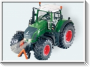 SIKU Fendt 939 Set with Remote Control
