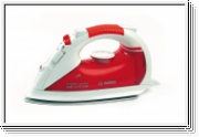 BOSCH 6254 iron with water spray
