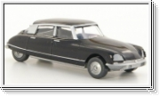 Wiking Citroen Pallas
