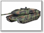 Revell LEOPARD 2 A5 / A5 NL
