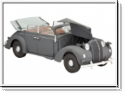 Revell German Staff Car Admiral Cabriolet