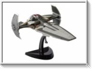 Revell 06737 STAR WARS Sith Infiltrator