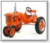Universal Hobbies Allis Chalmers Type C