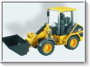 Bruder CAT Skid Loader joint