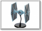 Revell 06734 Star Wars TIE Fighter