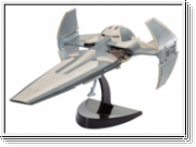 Revell Sith Infiltrator