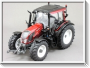 Wiking 7326 Valtra N143 HT3