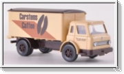Wiking Koffer-Lkw (Int. Harvester)
