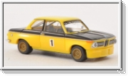 Wiking BMW 2002 Rennversion