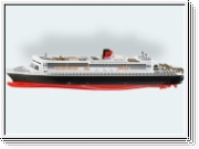 Siku Queen Mary 2