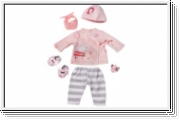 Baby Annabell 792902 Deluxe Day Care