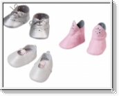Baby Annabell 792254 Baby Annabell Schuhe