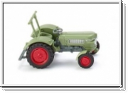 Wiking Fendt Farmer 2