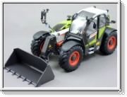Wiking 7347 Claas Scorpion 7044 Teleskoplader
