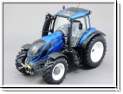 Wiking 7814 Valtra T214