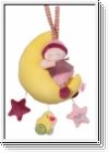 BABY born® for babies - Spieluhr Mond