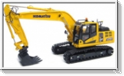 Universal Hobbies Komatsu PC210LCi-10 Intelligent
