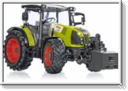 Wiking 7811 Claas Arion 420