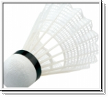 Sunflex Badminton TRAINING SLOW Badmintonball 3 Stck.