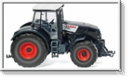 Wiking  Claas Axion 850 - schwarz