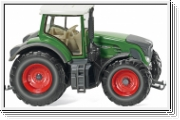 Wiking  Fendt 939 Vario - Nature Green