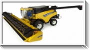 Universal Hobbies New Holland CR 9080 Mähdrescher