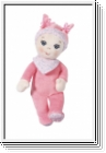 Baby Annabell Newborn 700020 Mini Soft