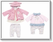 Baby Annabell 700105 Spiel Outfit