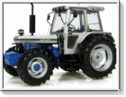 Universal Hobbies Ford 7810