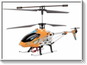 Revell Control 24068 Helicopter Buzzard