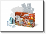 Orbis 30452 Textil Design Set