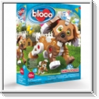 Bloco Build-a-friend - Puppy