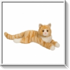Cuddle Toys  0285 Oriole ORANGE KATZE