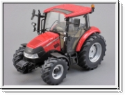 Universal Hobbies CASE FARMALL 75 C
