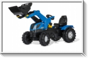 Rolly Toys New Holland T7.315